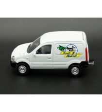 RENAULT KANGOO 2003 80CH BISCUITS MISTRAL 1:64 NOREV