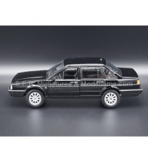 VW SANTANA NOIR 1:24 WELLY