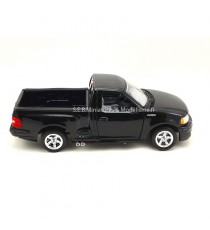FORD PICK-UP F-150 SVT LIGHTNING NOIR 1:18 MAISTO