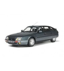 CITROËN CX 25 GTi TURBO 2  1/18 OTTOMOBILE