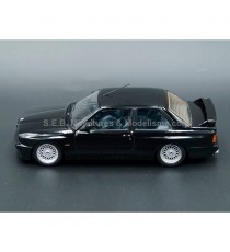 BMW M3 SPORT EVOLUTION NOIR 1:43 IXO-MODELS