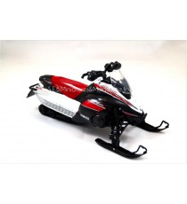 YAMAHA SNOWMOBILE FX NYTRO RTX 1:12 NEW RAY