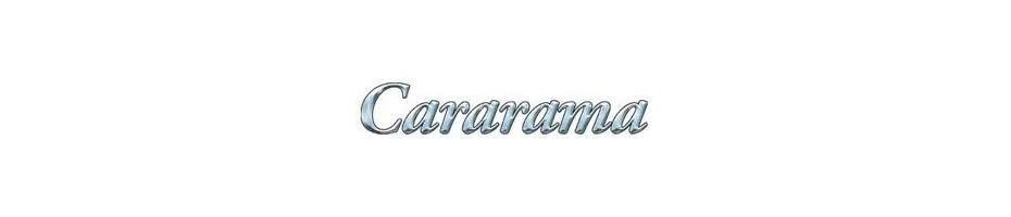 CARARAMA