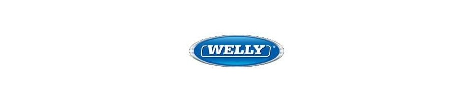 WELLY